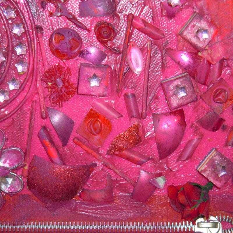 kleid_pink_d1